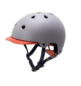 Kali Protectives Kali Saha Vibe Helmet - L/XL