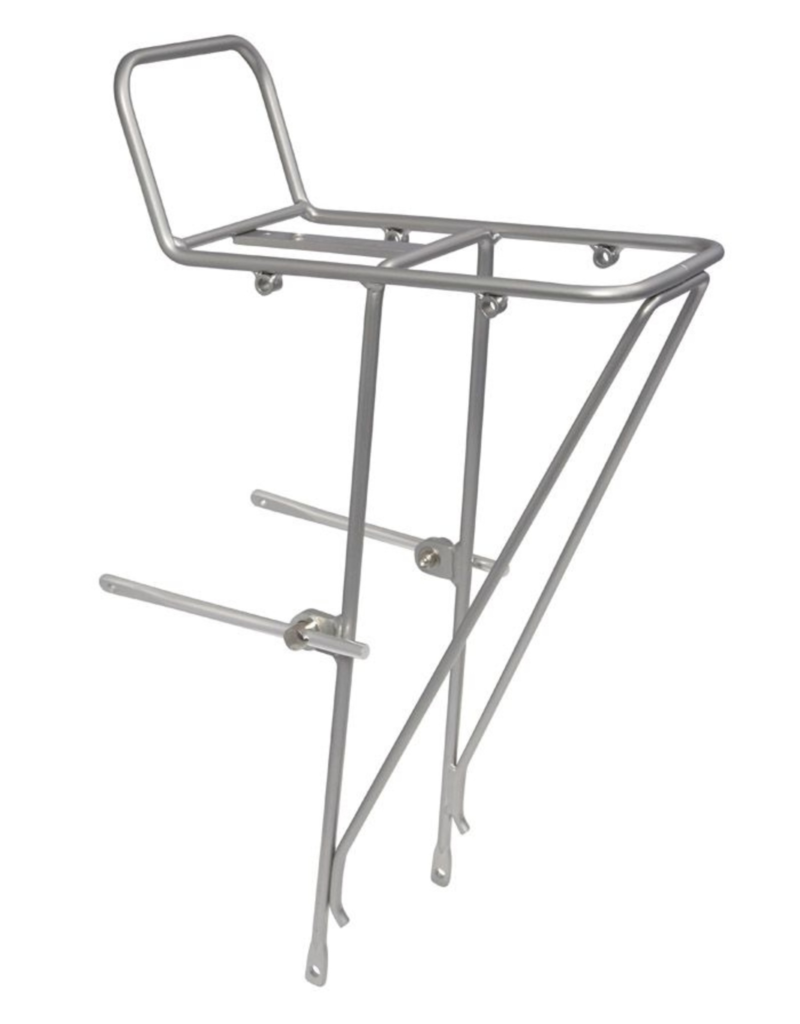 Soma Fabrications Soma Lucas Front Rack