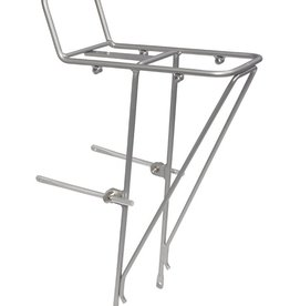 Soma Fabrications Soma Front Rack, Lucas