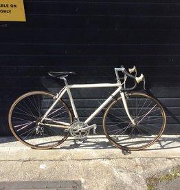 Specialized 48cm Specialized Road Bike