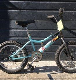 16in REI Bike