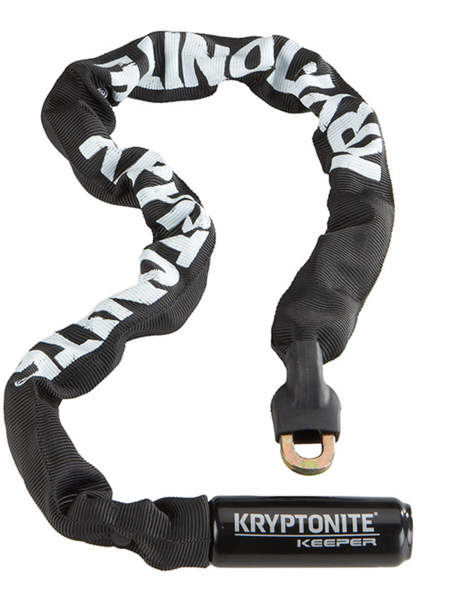 Kryptonite Kryptonite Keeper 785 Lock
