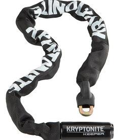 Kryptonite Kryptonite Keeper Lock