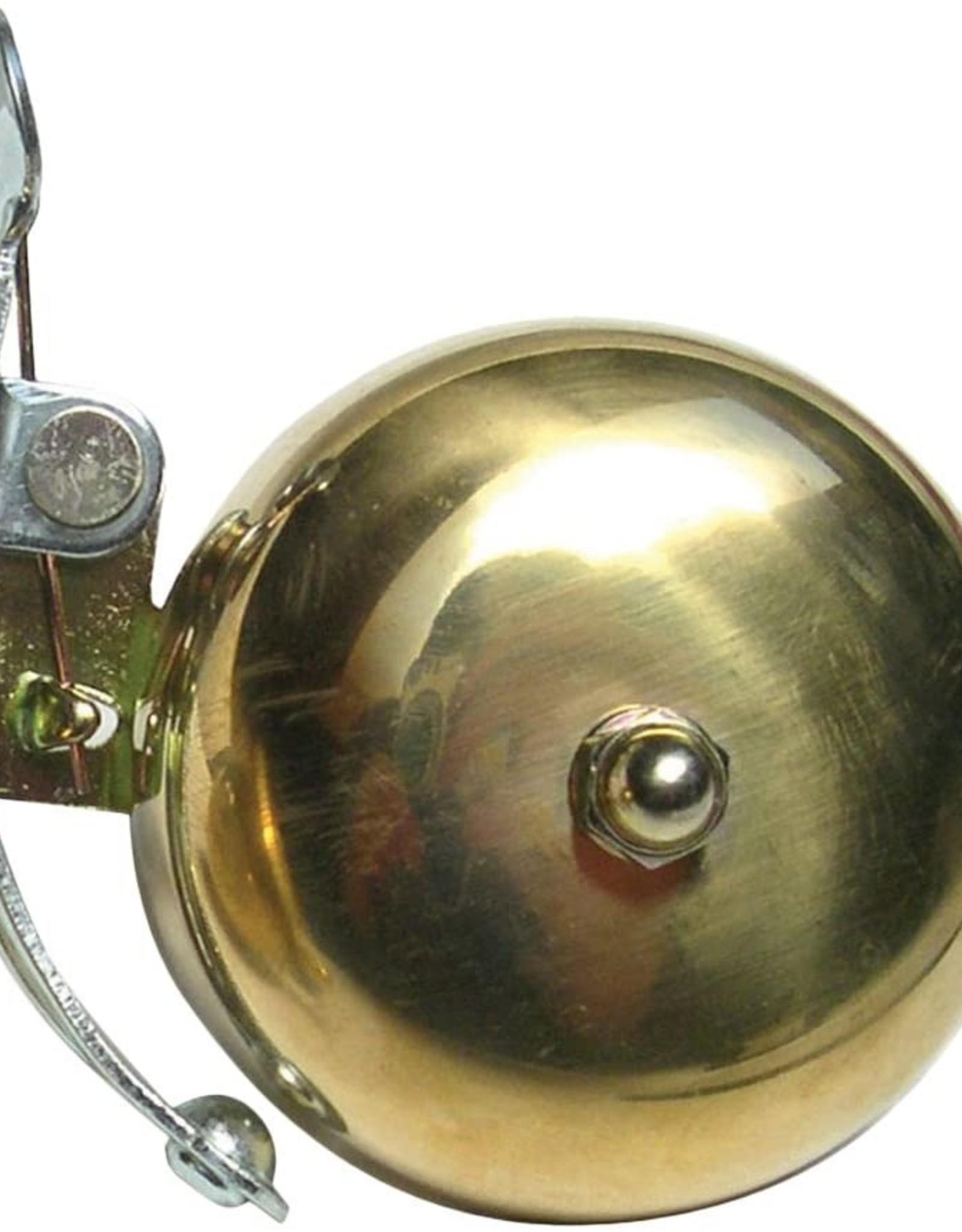 Crane Bells Crane Suzu Bell