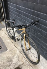 Raleigh 15in Raleigh C700