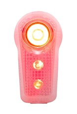 Planet Bike Planet Bike Superflash Turbo Taillight