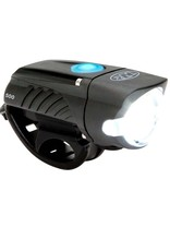 NiteRider NiteRider Swift 500 USB Headlight