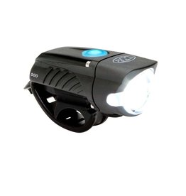 NiteRider NiteRider Swift 500 USB Headlight