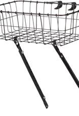 Wald Products Wald 137 Basket