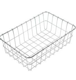 Wald Products Wald 137 Basket
