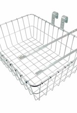 Wald Products Wald 139 Basket (Large)