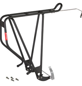 Axiom Axiom Streamliner DLX Road Rack