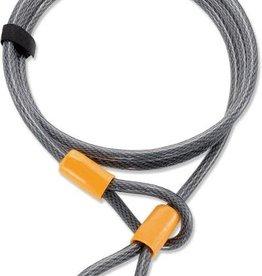 OnGuard OnGuard Akita Cable Lock