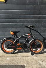 "BikeStar 16"" BikeStar"