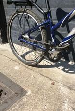 """Trek *Bikes-For-All!* 14.5"""" Trek Navigator 400"""