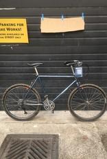 """CyclePro 20.5"""" Cyclepro  Oswego"""