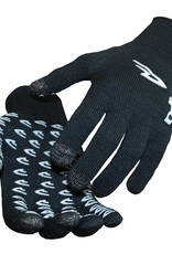 DeFeet DeFeet Duraglove ET with Grippies