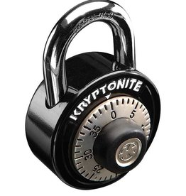 Kryptonite Kryptonite Gripper Padlock