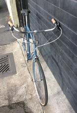 64cm Custom Mystery Bike