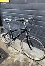 "Specialized *Bikes-For-All!* 15"" Specialized Globe"
