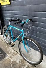 """Fuji *Bikes-For-All* 19"""" Fuji Cadenza"""