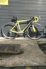 Giant 50cm Giant TCR Two