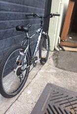 """Schwinn *Bikes-For-All* 18"""" Schwinn High Timber 2.6"""