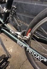 Bike Friday 58cm Bike Friday Air Friday