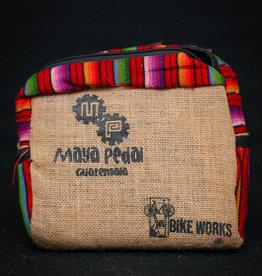 Maya Pedal Maya Pedal Handlebar Bag