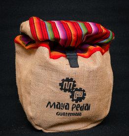 Maya Pedal Maya Pedal Pannier