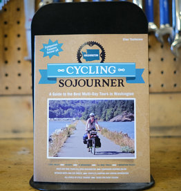 Cycling Sojourner- Ellee Thalheimer