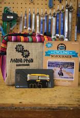 Aspiring Bike Tourist Gift Package