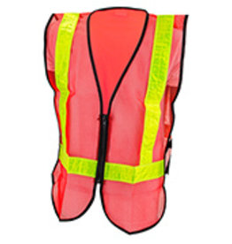 Sunlite SAFETY VEST SUNLT REFLECTIVE