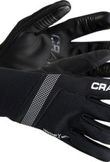 Craft Shelter Glove, Black Small