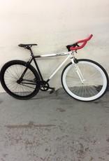 Pure Cycles 50cm Purefix Original