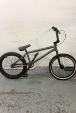 """Sunday Bikes 20"""" Sunday BMX"""