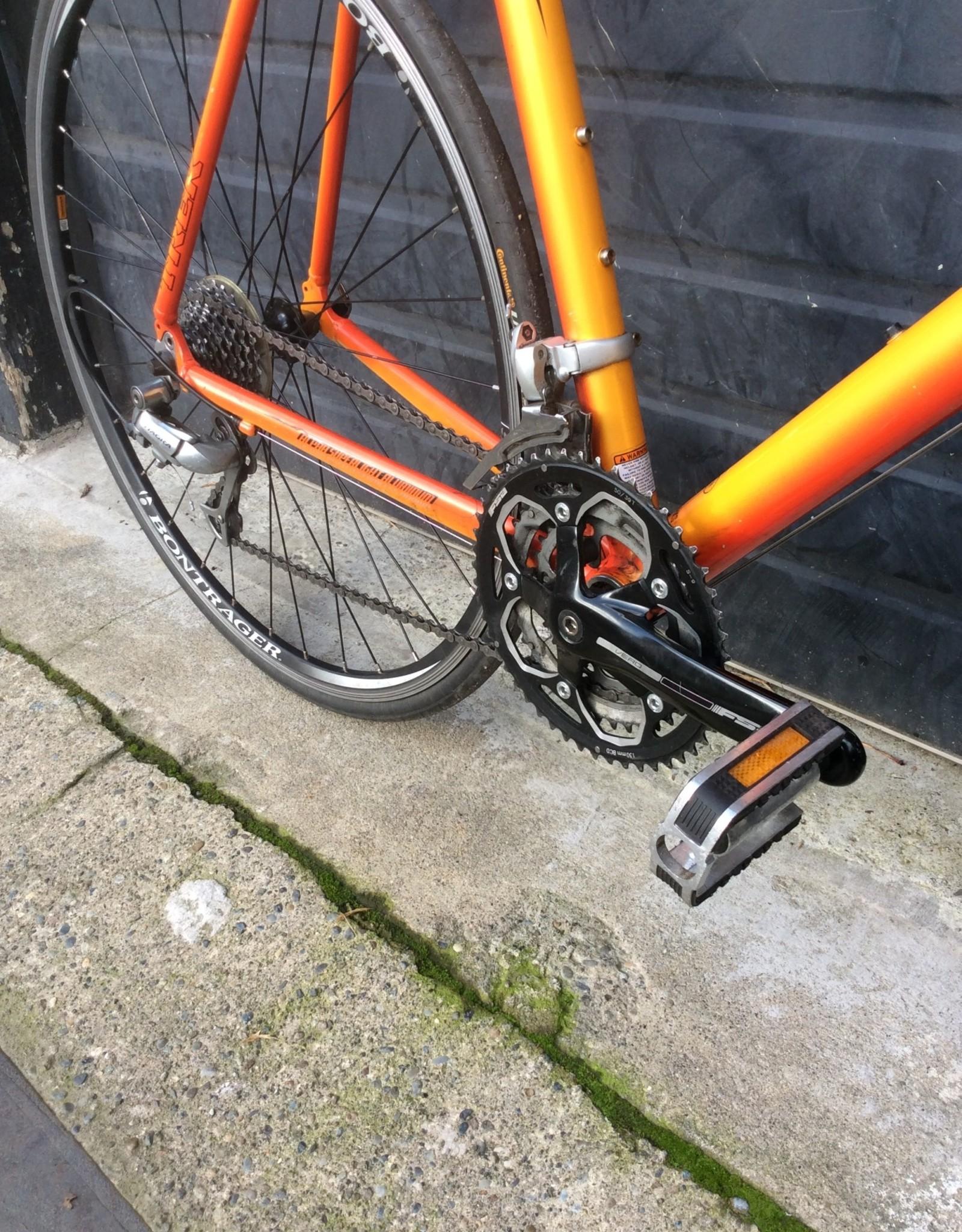 Trek 60cm Trek 1000 SL