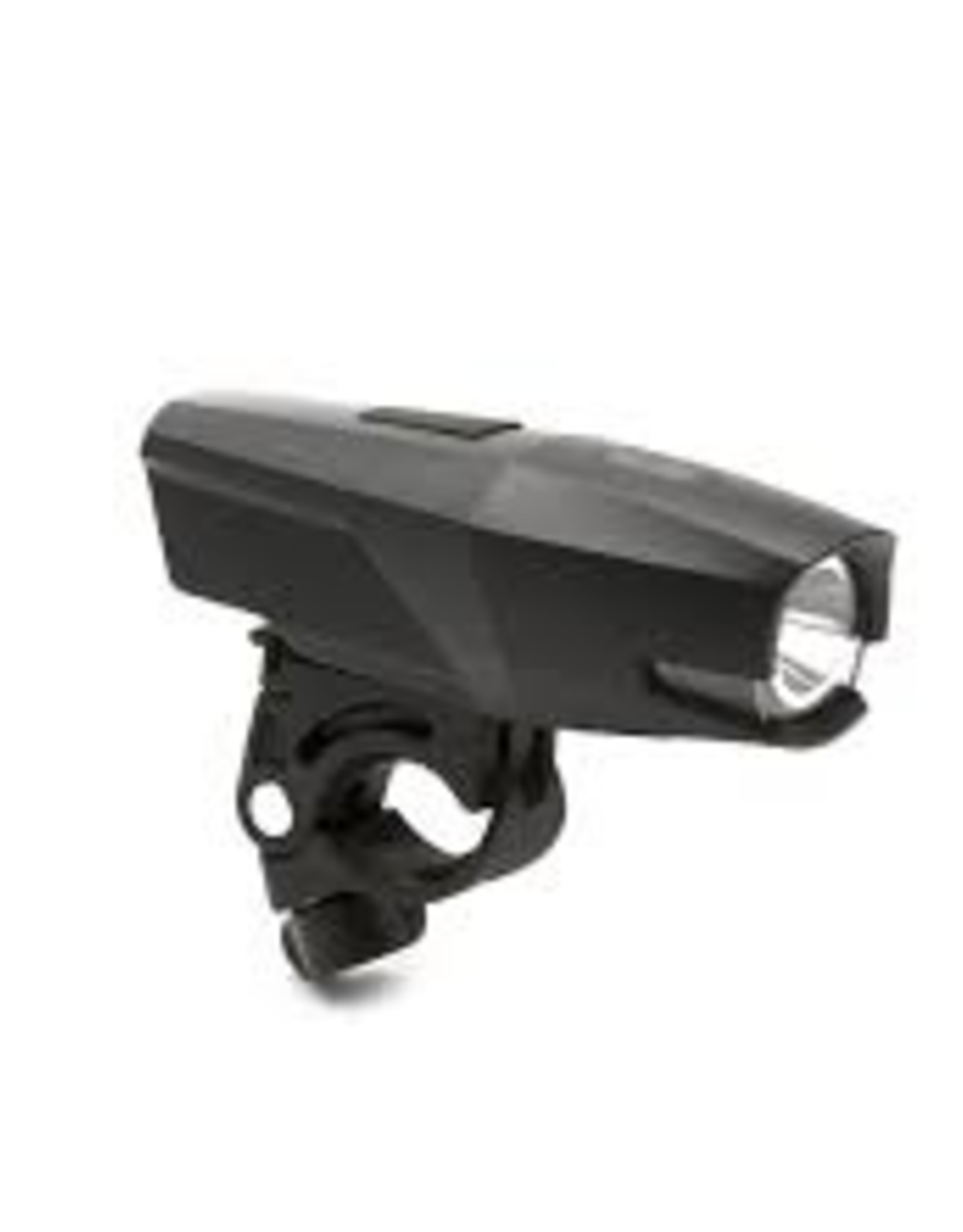 PDW PDW City Rover 500 USB Rechargeable Headlight