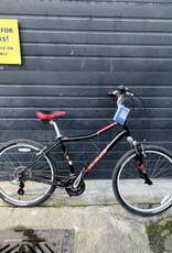 Specialized Large Specialized Expedition