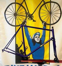 Lippy Lippy Road Bike 57.5cm