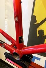 Wynn Wynn Road Bike 58cm