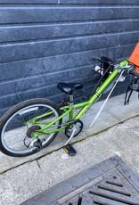 Burley Burley Piccolo Trailercycle 7-Speed
