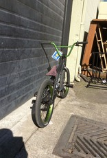 "20"" We The People BMX"