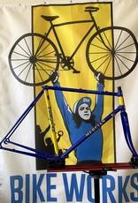 Mercian 1996 Mercian Road Bike