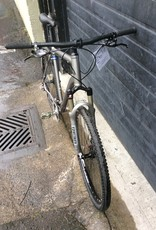 "Specialized 24"" Specialized Crosstrail"