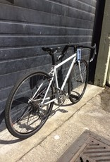 Surly 42cm Surly Cross Check
