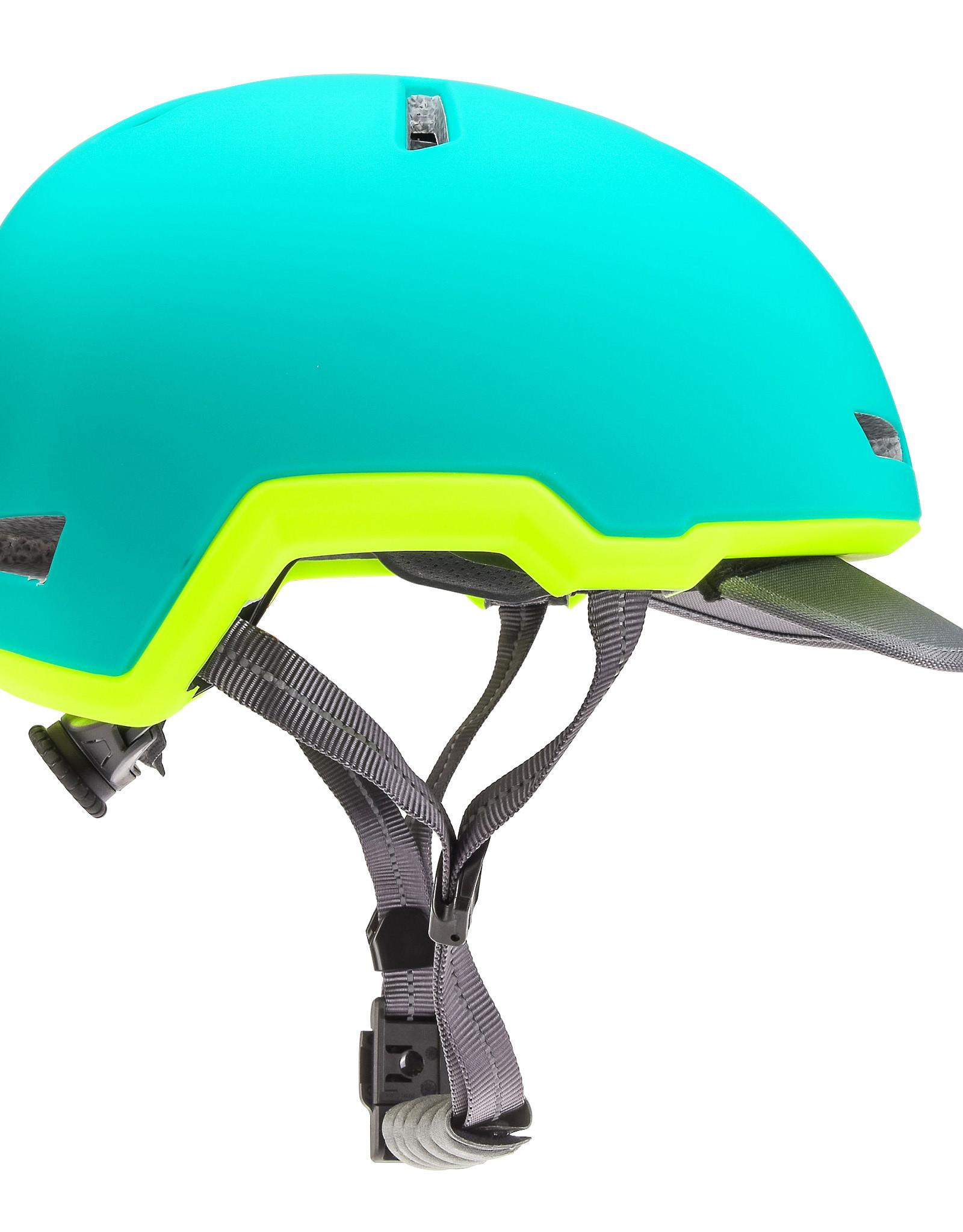Tracer Bike Helmet