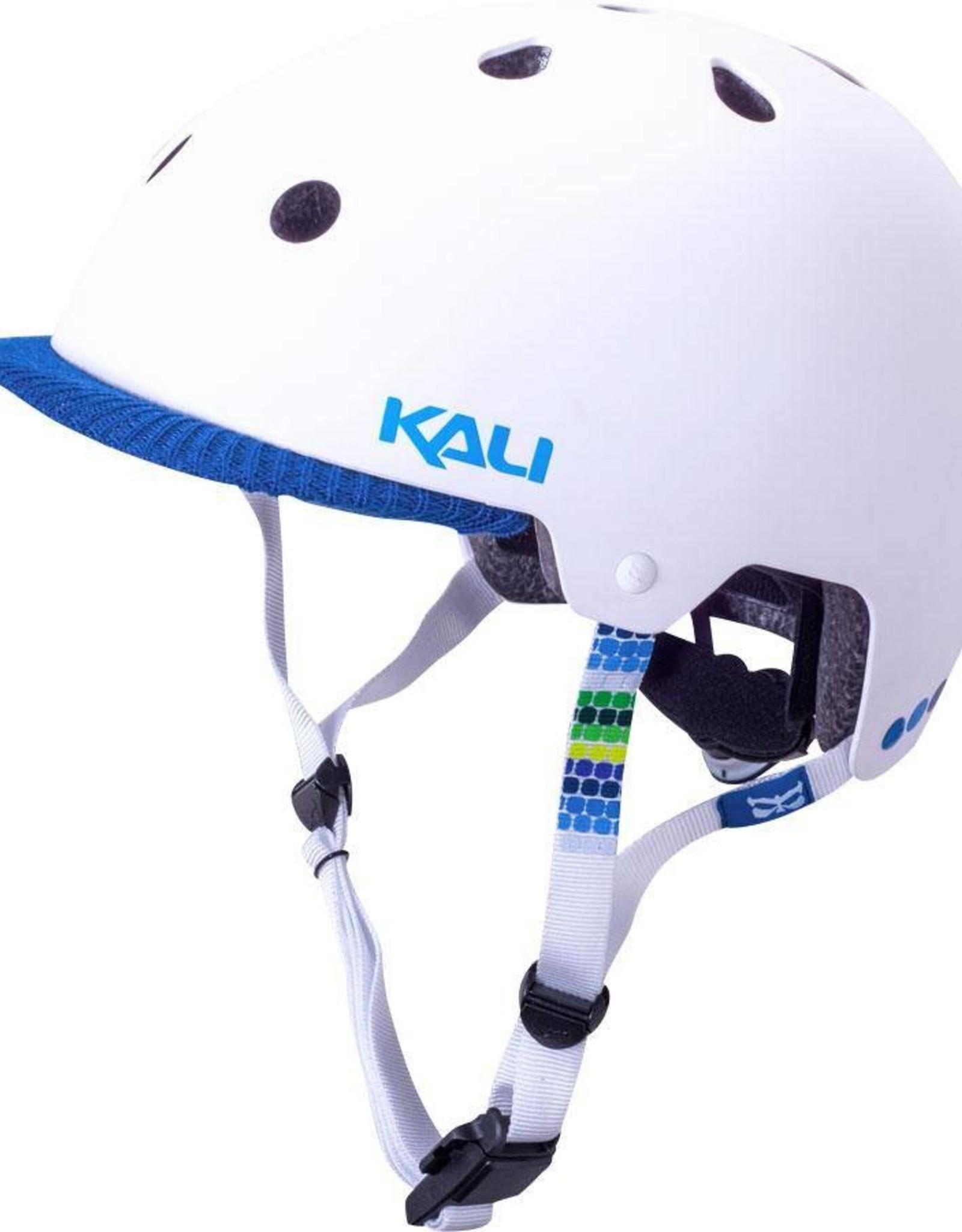 Kali Saha Helmets