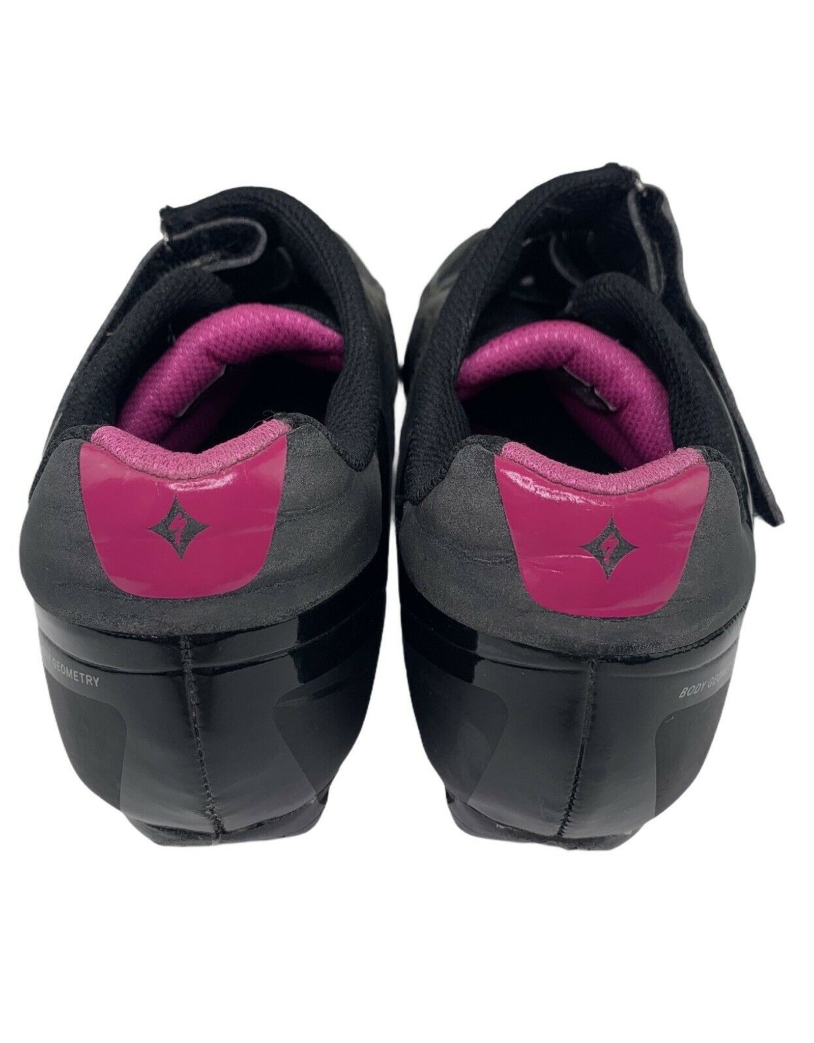 Specialized Specialized Spirita Road Shoes WMN