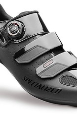 Specialized Specialized Comp Rd Shoe